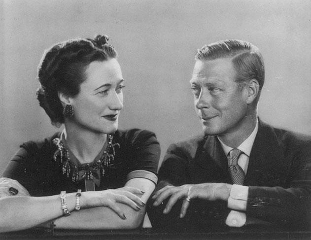 Duke-Edward-and-Wallis-of-Windsor-royal-couples-38920547-631-487