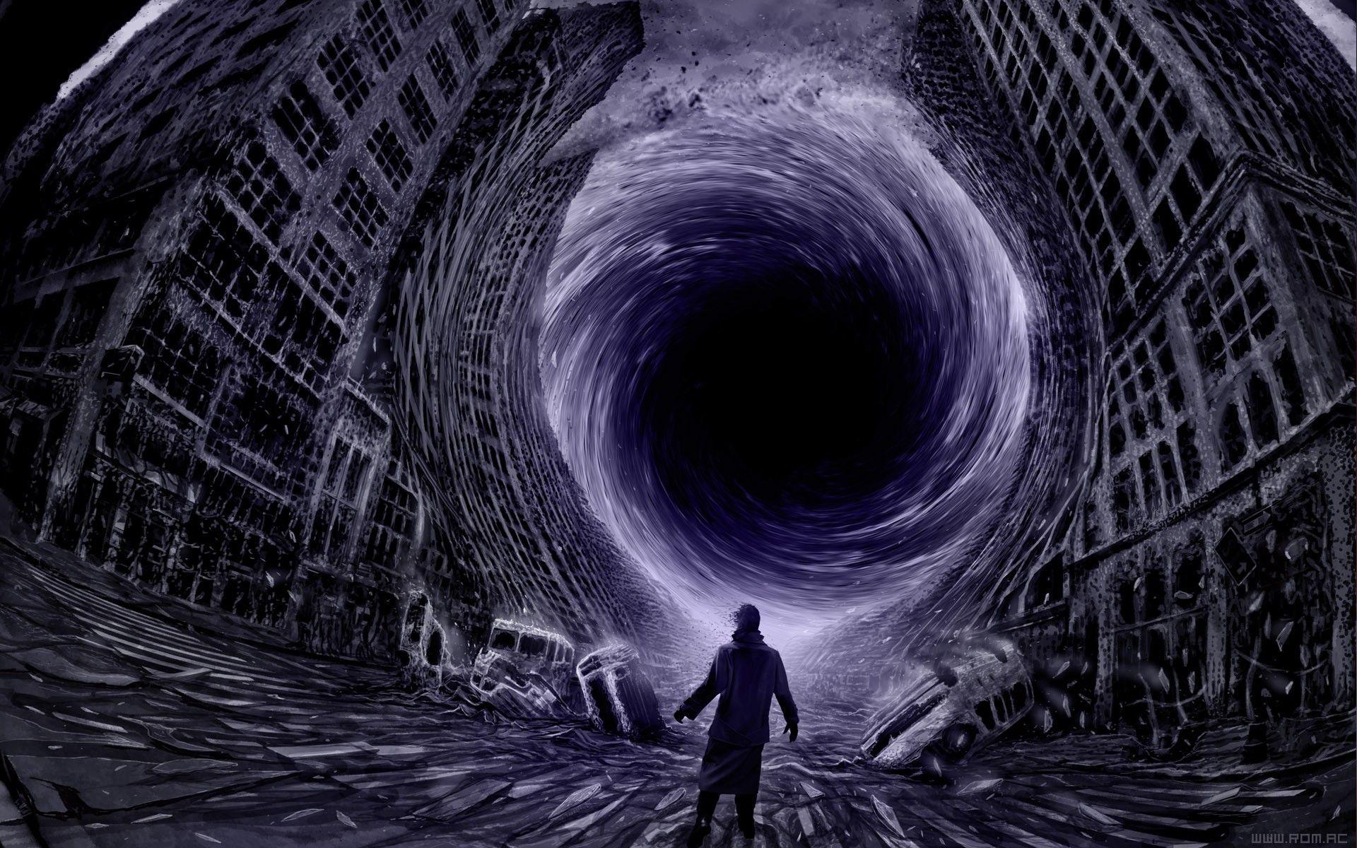 pessoa-buraco-negro